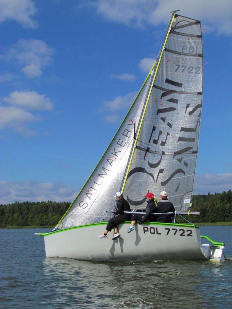 Ocean Sails – Polboat EN