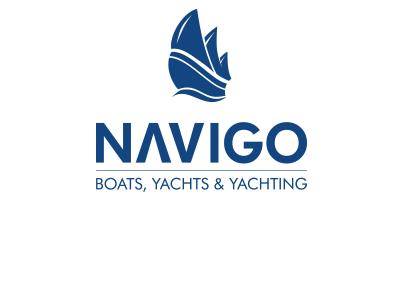 Navigo Boats, Yachts & Yachting – Polboat EN